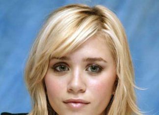 Best Haircut for Women with Oval Face