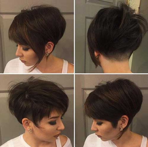 Long Pixie Haircuts-10