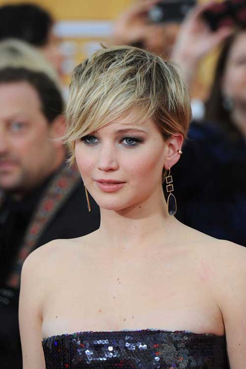 Long Pixie Haircuts-14