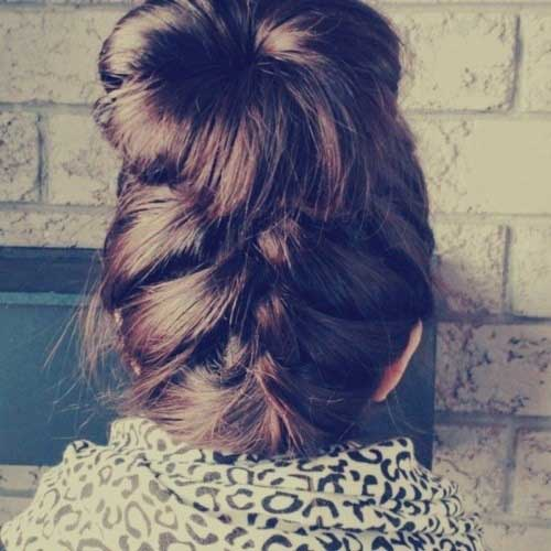 Braided Hairstyles-18
