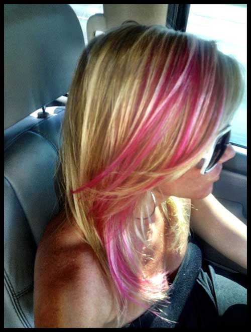 Hair Color Ideas-18