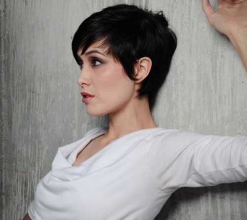 Long Pixie Haircuts-18