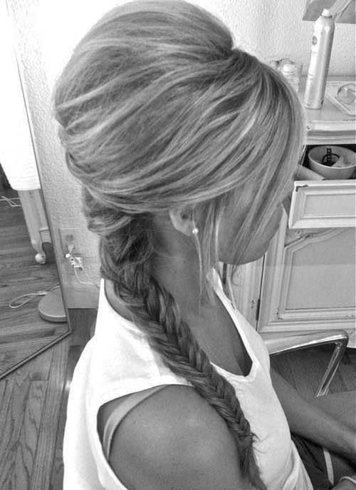 Braided Hairstyles-19