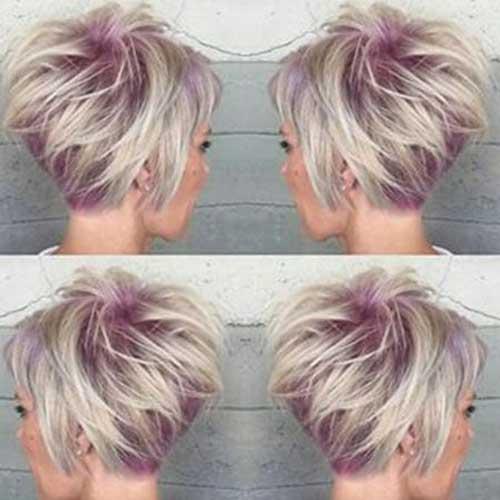 Short Bob Haircuts-19
