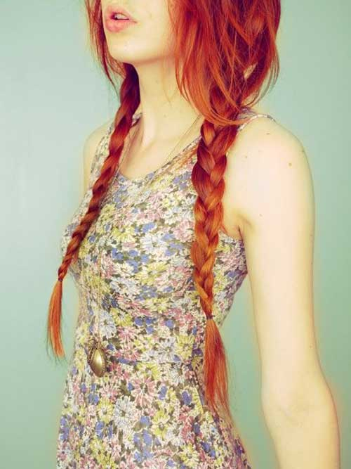 Braided Hairstyles-20
