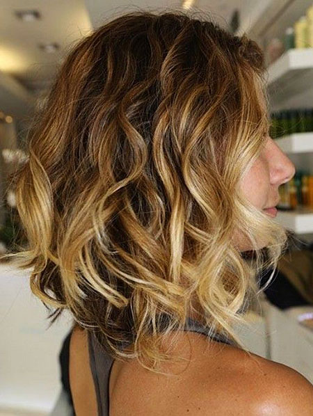 23 Nice and Easy Hairstyles for Short Hair | Hairstyles and Haircuts | Lovely-Hairstyles.COM