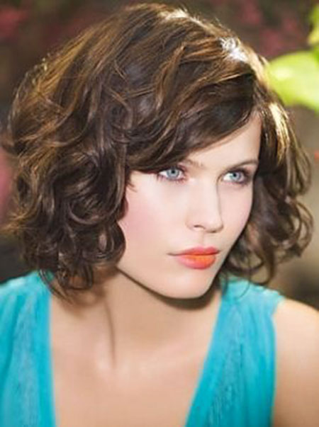 Balayage Short Hair - 6