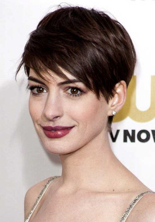 Long Pixie Haircuts-8