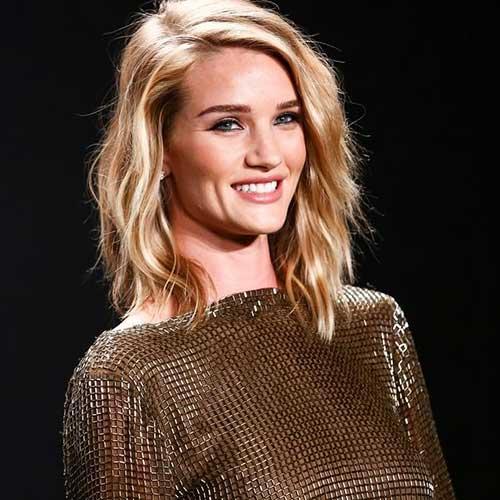 Best Haircut Styles Women