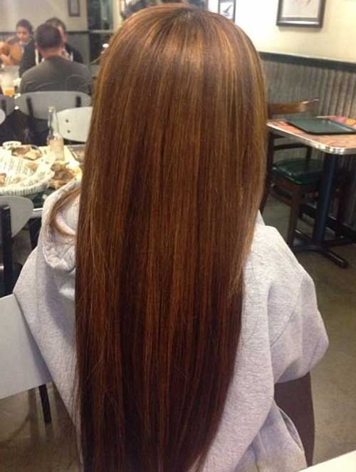 15 India Long Hair Hairstyles And Haircuts Lovely
