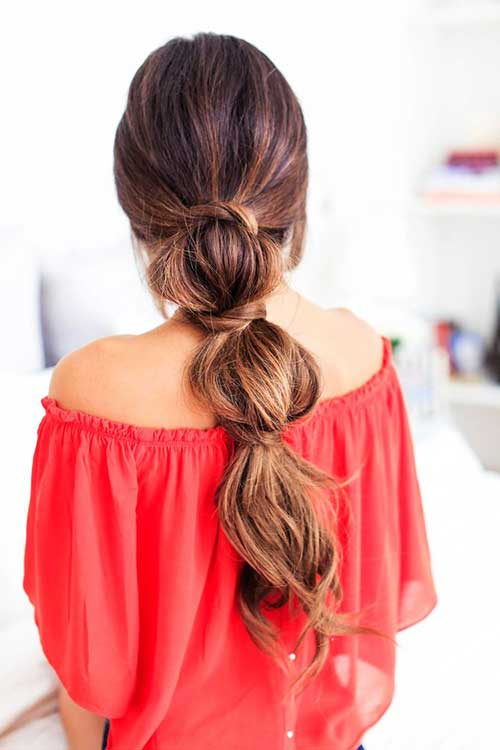 Long Hair Hairstyles-10