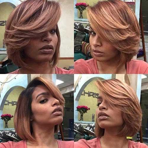 2016 Black Women Hairstyles-11