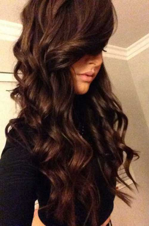 Long Hair Hairstyles-11