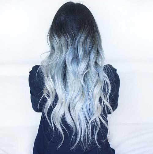 Ombre Hair Colors-11