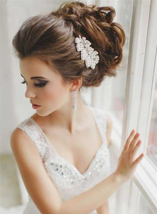 Images of Beautiful Hairstyles-12