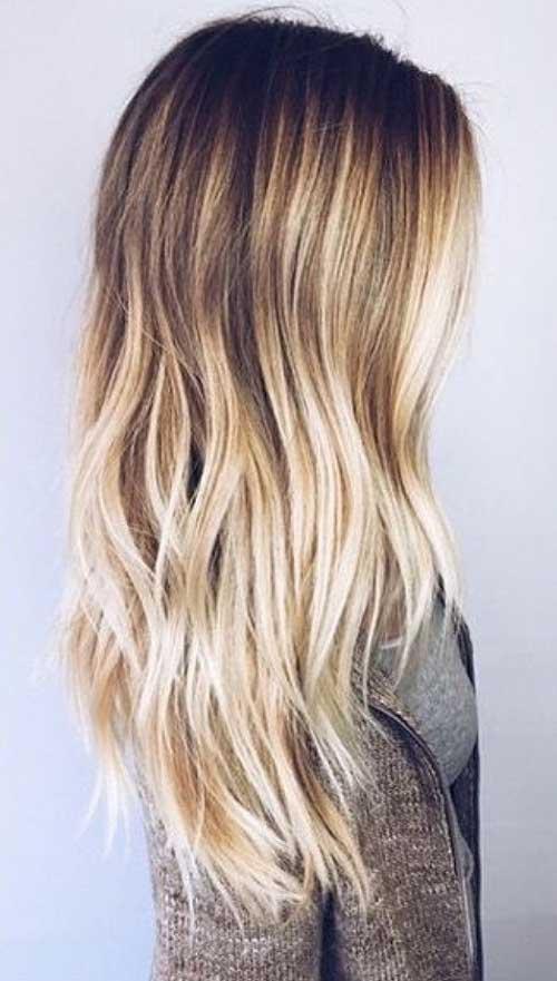 Color Ideas for Hair-13