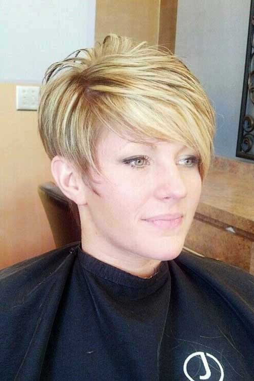 20 Best Haircuts For Women Over 40 Hairstyles And