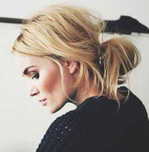 Long Hair Hairstyles-13