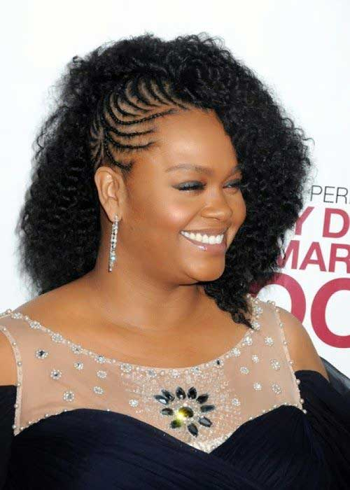 African Hairstyle Pictures-14