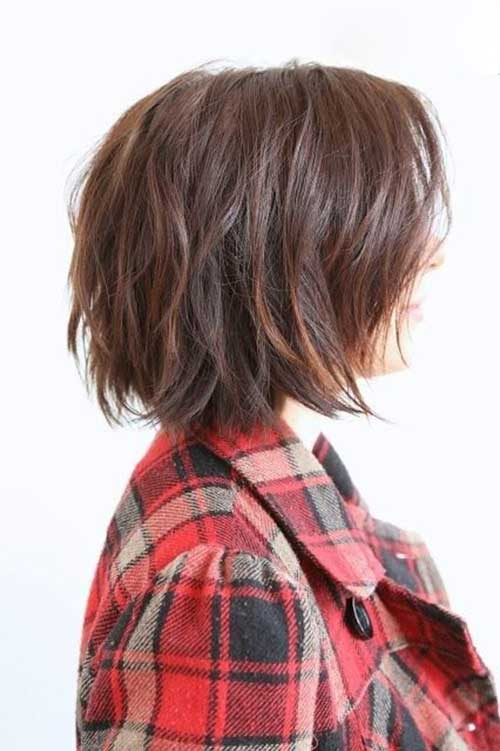 Nice Haircuts for Women-14