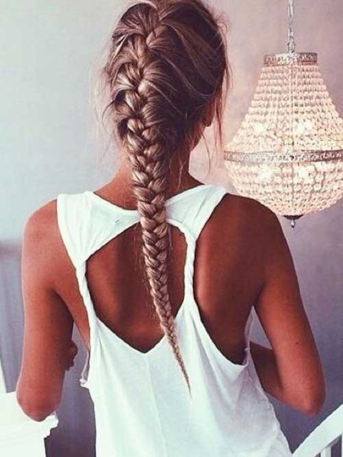 Long Hair Hairstyles-15