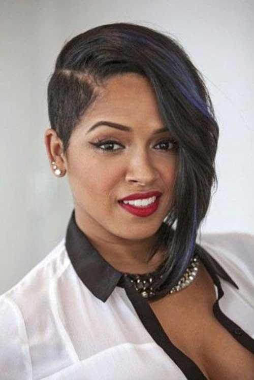 2016 Black Women Hairstyles-16