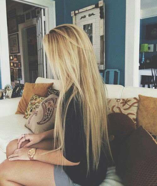 Color Ideas for Hair-16