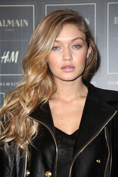 Female Celebs Hairstyles-16