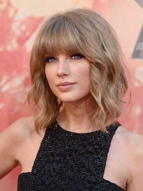 Female Celebs Hairstyles-17