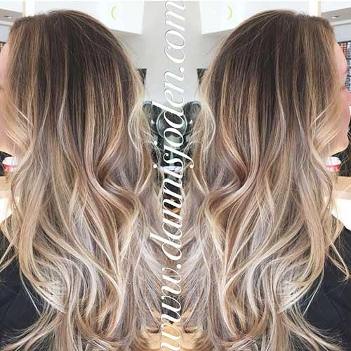 Haircut Ideas Long Hair-17