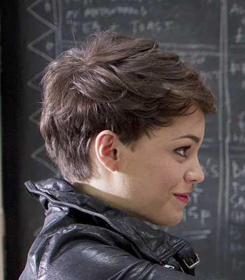 Nice Haircuts for Women-17