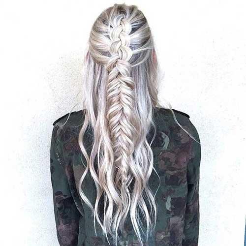 Color Ideas for Hair-18