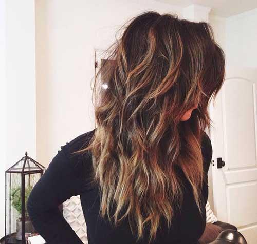 Haircut Ideas Long Hair-18