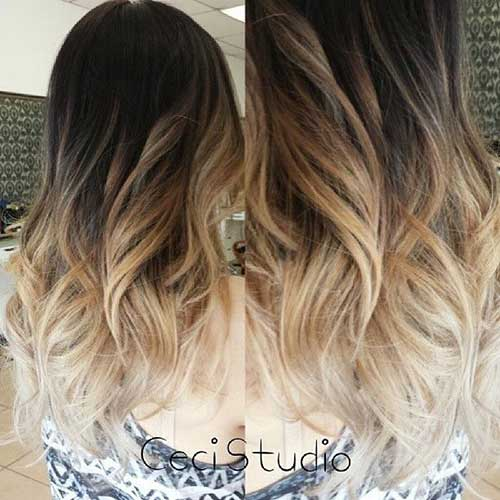 Ombre Hair Colors-18