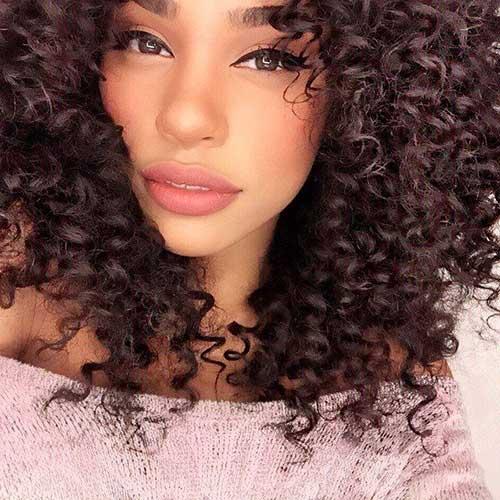 2016 Black Women Hairstyles-19