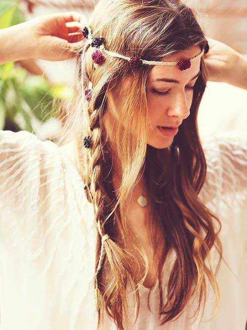 Cool Hairstyles Women-19