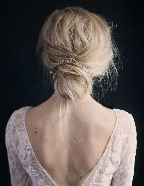 Images of Beautiful Hairstyles-20