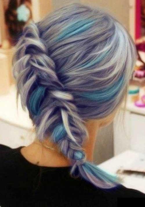 Color Ideas for Hair-20