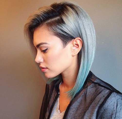 Cool Hairstyles Women-20