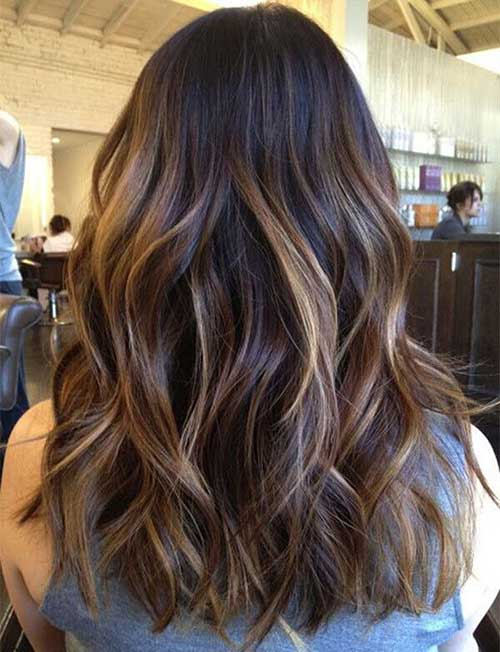 20 Best Haircuts For Women Over 40 Hairstyles And Haircuts