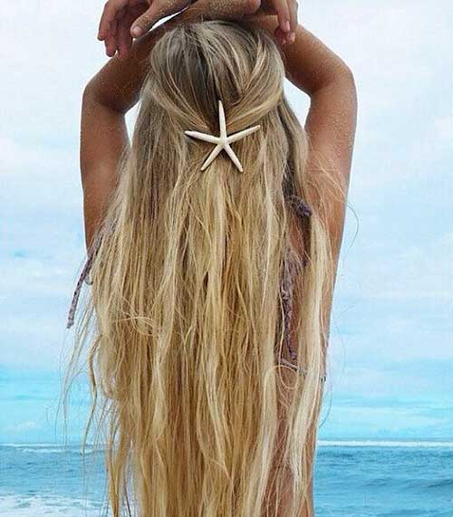Long Hair Hairstyles-21