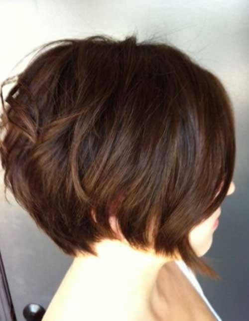 2016 Popular Haircuts-22