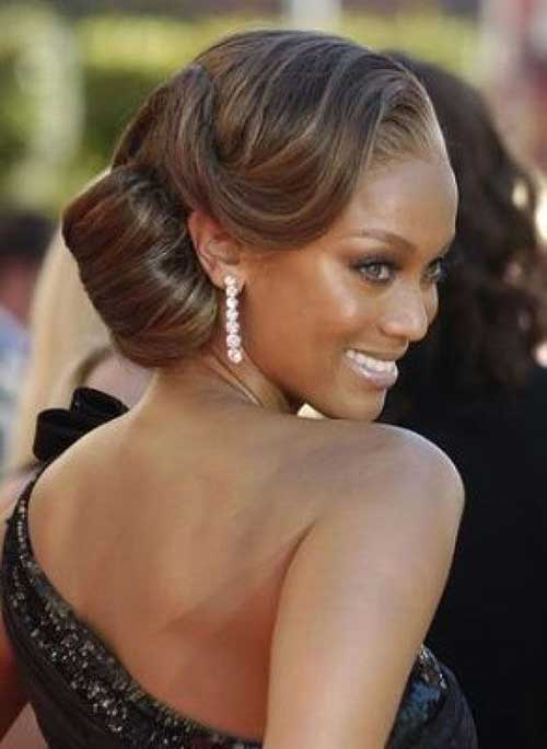 Images of Beautiful Hairstyles-22