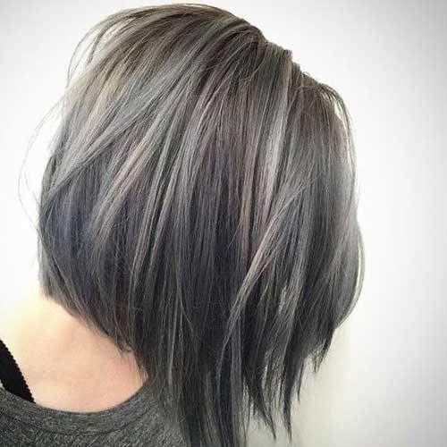 Color Ideas for Hair-22
