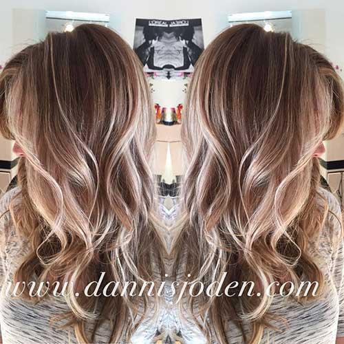 Color Ideas for Hair-23