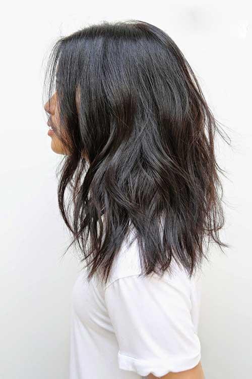 Long Wavy Haircuts-23