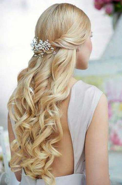 Images of Beautiful Hairstyles-24