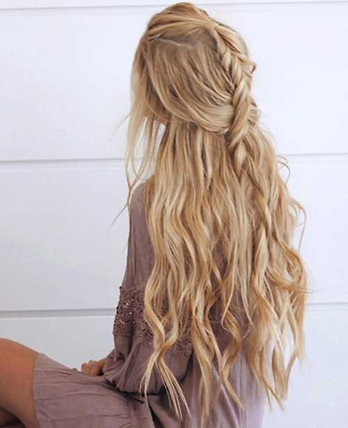 Long Hair Hairstyles-25