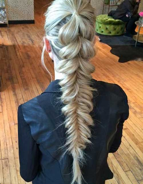 Long Hair Hairstyles-26