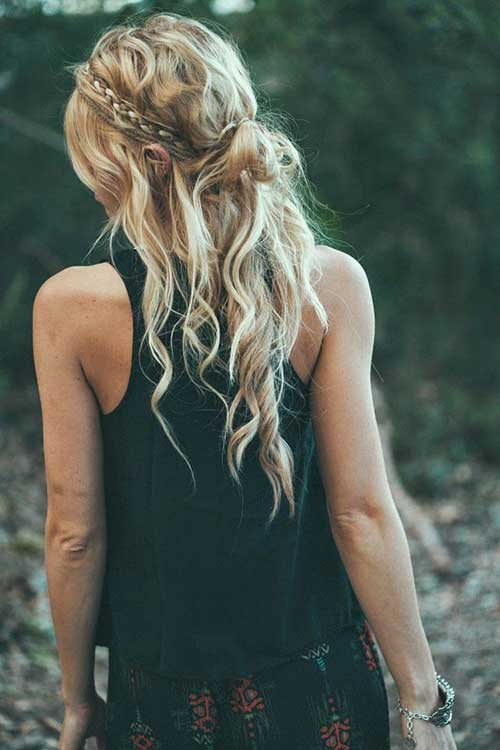 Long Hair Hairstyles-28
